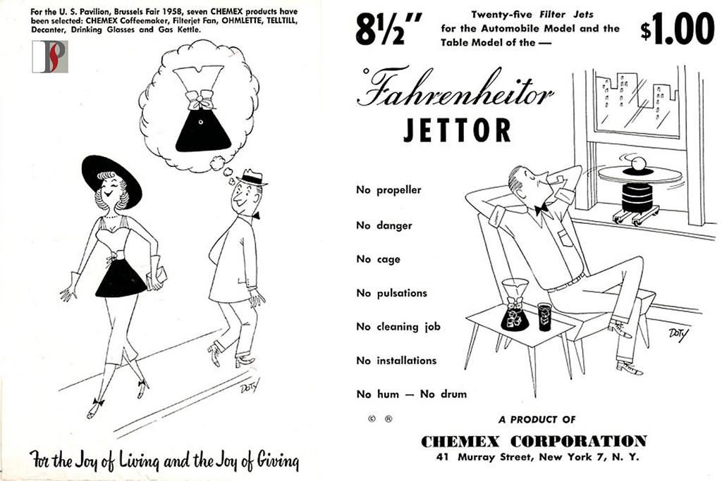 Lich-su-Poster-cua-binh-Chemex