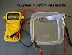 FLASHER TUNER2 - Copy | by allandampier@rocketmail.com