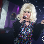 1.27 Saturday with Lady Bunny