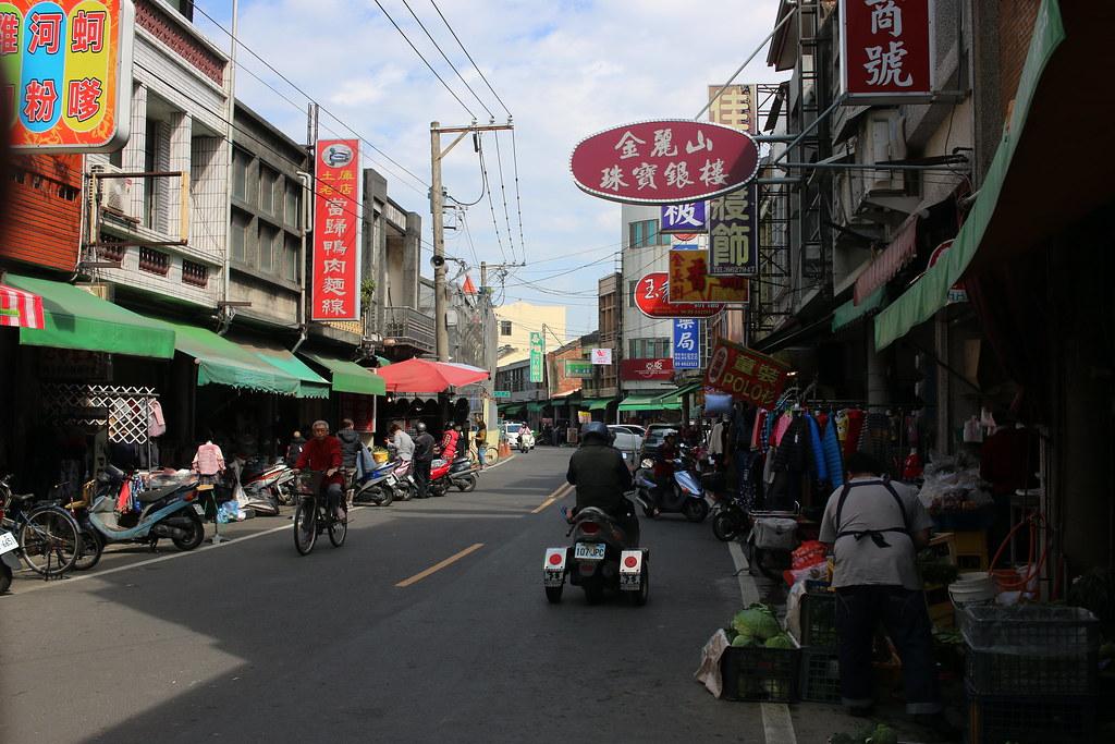 土庫老街 (9)