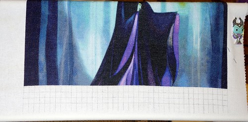 maleficent132