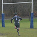 Saddleworth Rangers v Orrell St James 18s 28 Jan 18 -38