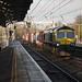 66420 at Ipswich