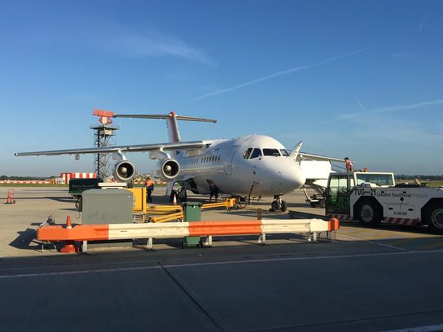 Jota_Aviation
