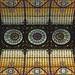 Mexico City - Gran Hotel Ciudad de México por Harshil.Shah