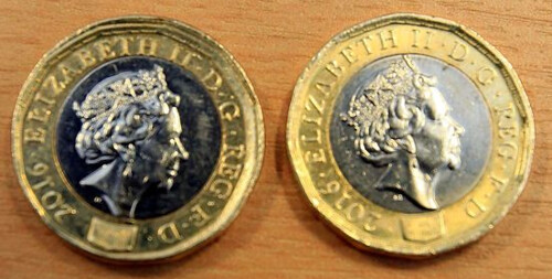 First-ever-fake-new-pound-coin-or-a-Royal-Mint-misprint-you-decide 2