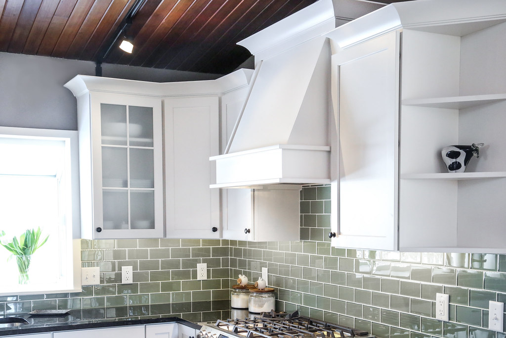 Nath Kitchen-103