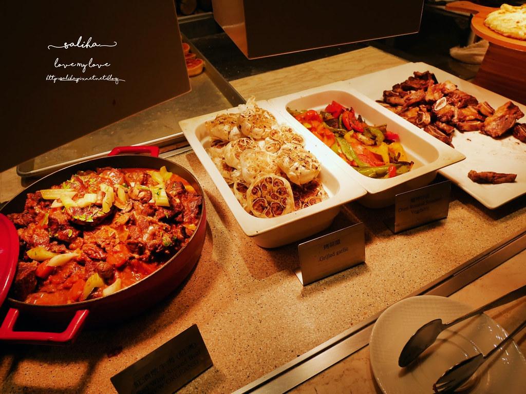 台北大安漢來海港餐廳-敦化店 (14)