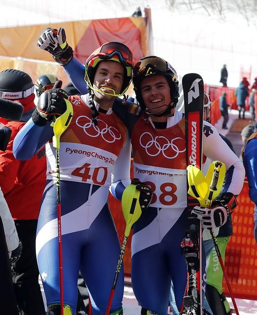 Slalom Salarich & Del Campo 01