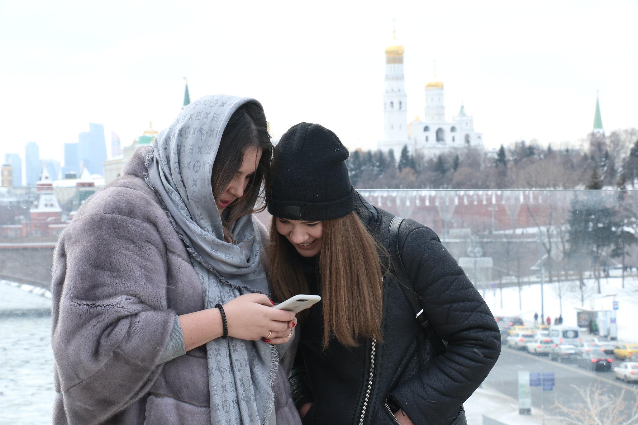Moskva_23fev18_199