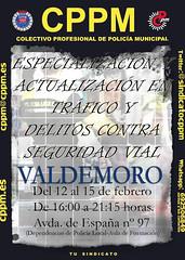 Valdemoro (feb2018)