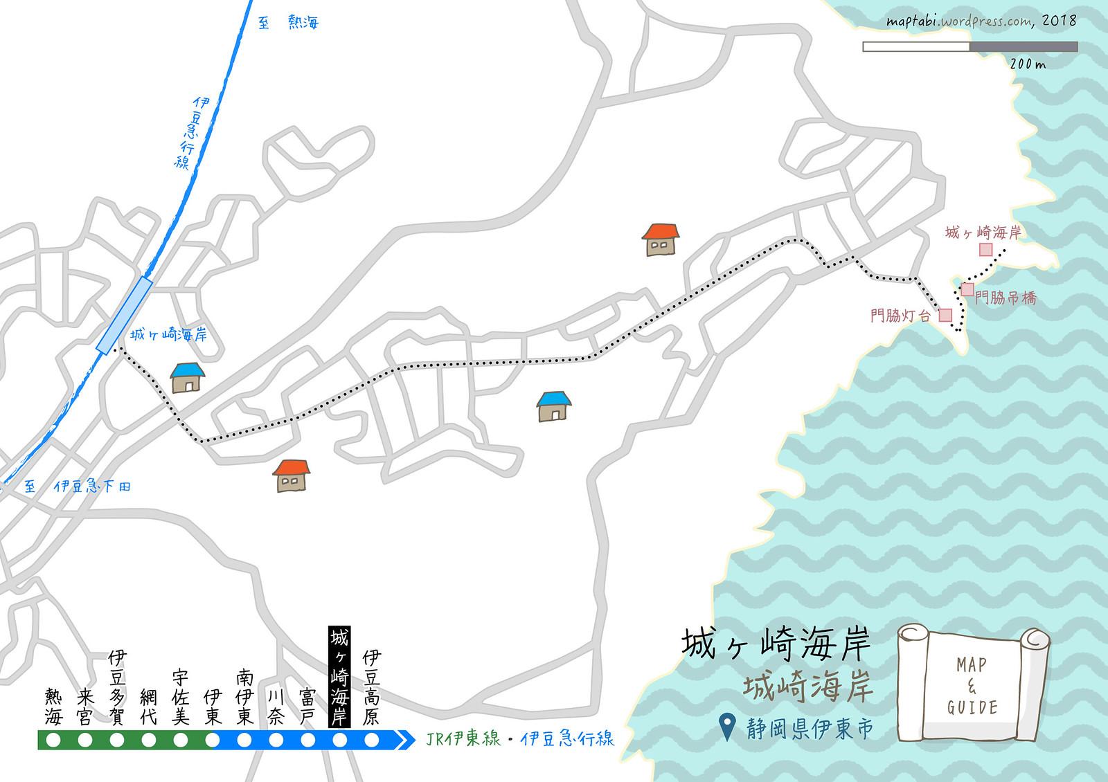 jyogasaki_kaigan_map