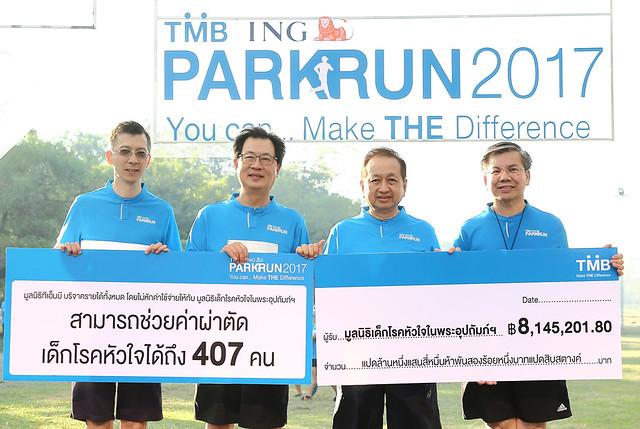 01 TMB l ING ParkRun 2017