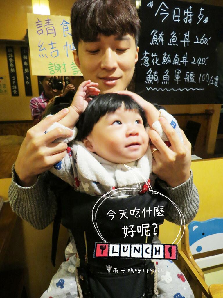 2Yinchuan (21)