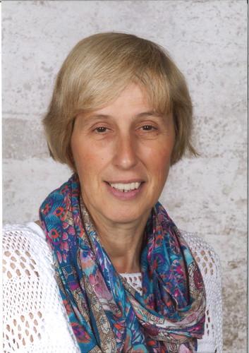 Brigitte van Zuylen groep 1-2c