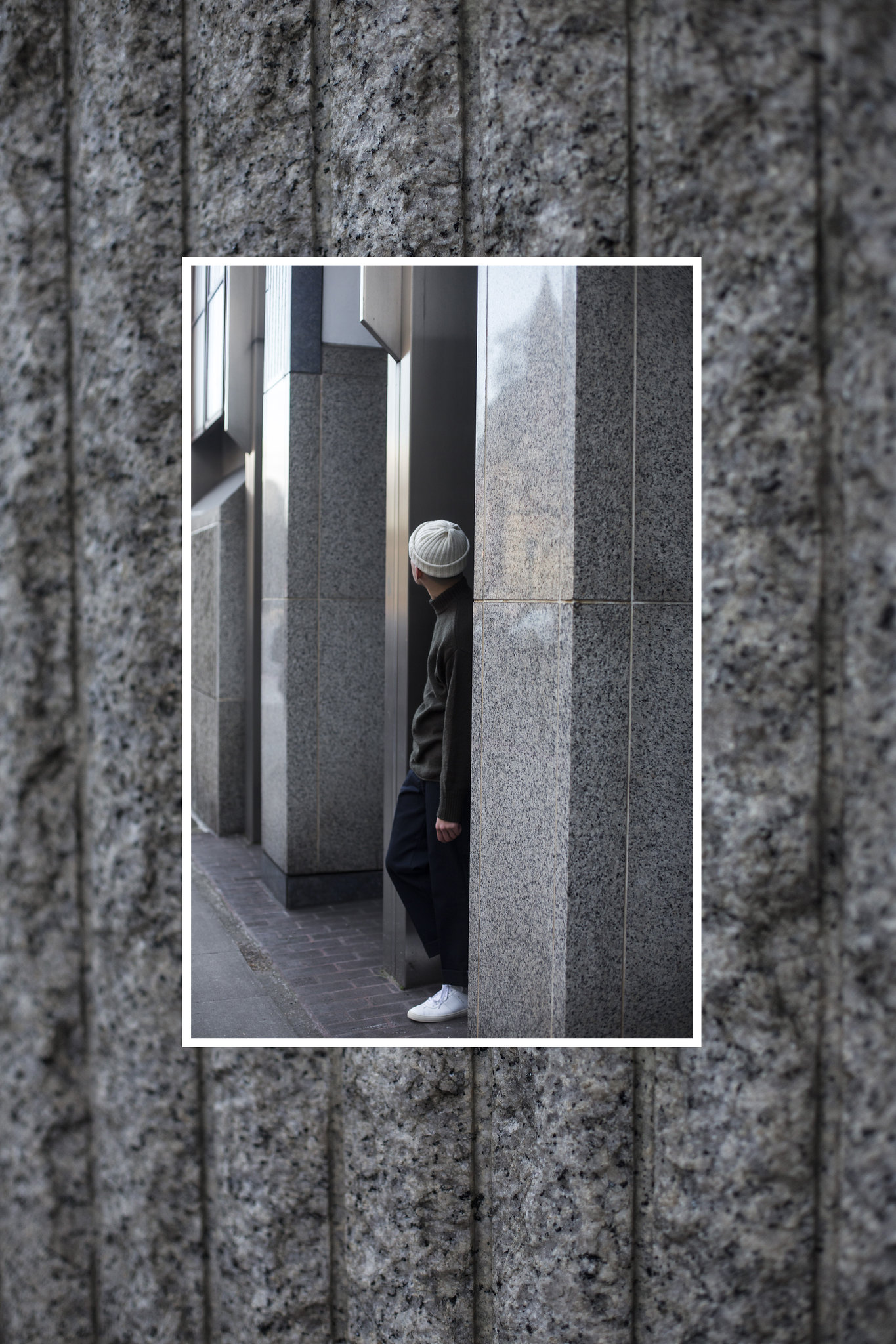 Jordan_Bunker_zalando_casual_9