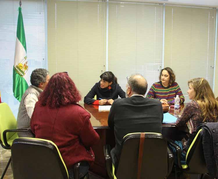 reunion delegado provincial8