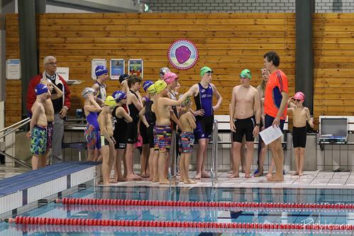 Zwemloop Vlissingen 2018<br/>135 foto's