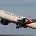 G-VFAN - Boeing B787-9 [431/37977] - Virgin Atlantic Airlines - EGLL / London Heathrow Airport - 9 December 2017