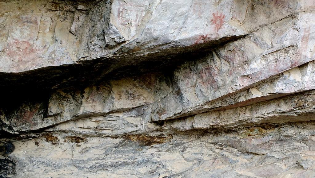 Petrogliphs-3