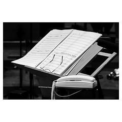 Someone hit pause during the recording of Chopin Evocations, Dortmund . #xpro2 #fujixpro2 #fujifeed #fujifilm #fujilove #myfujilove #fujifilm_xseries #fujifilmusa #fujifilmnordic #fujifilmme #fujifilm_uk #twitter #piano #steinway #chopin #daniiltrifonov #