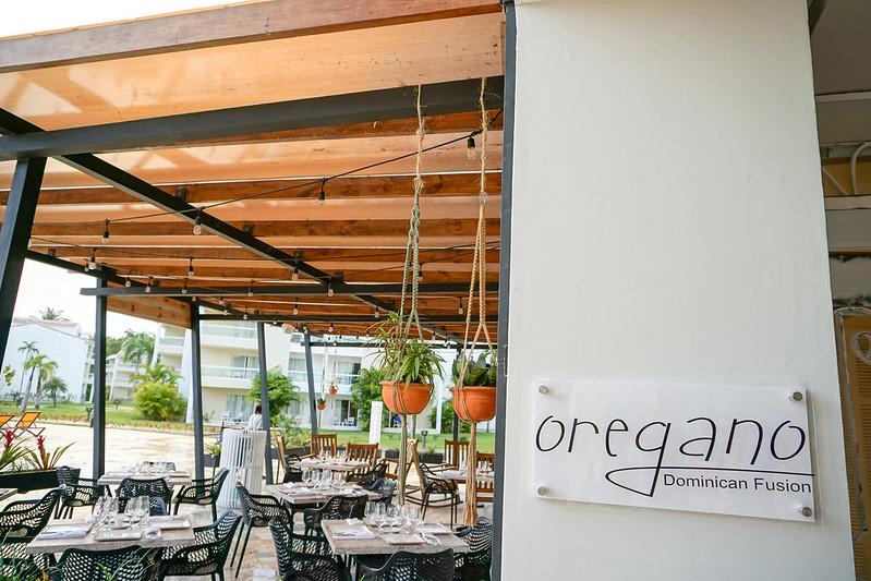 oregano-restaurant