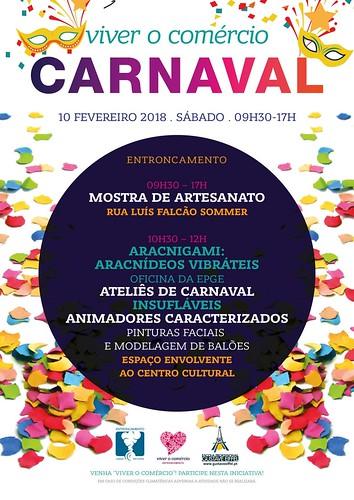 Cartaz_Viver_comercio
