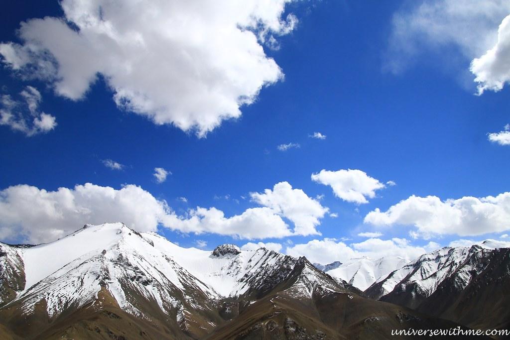 Tajikistan Pamir Highway_024