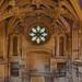 Oratory of St Mary, Tynemouth Priory, North Tyneside
