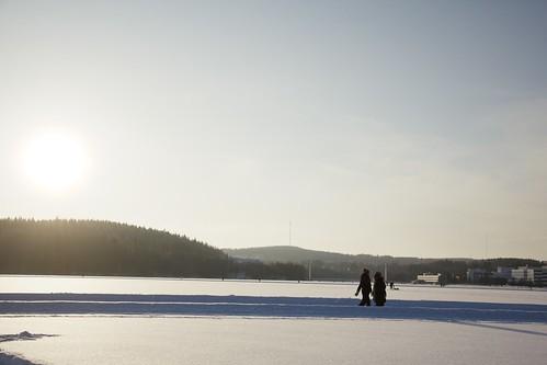 Jyväskylä, Jyväslake, 2018