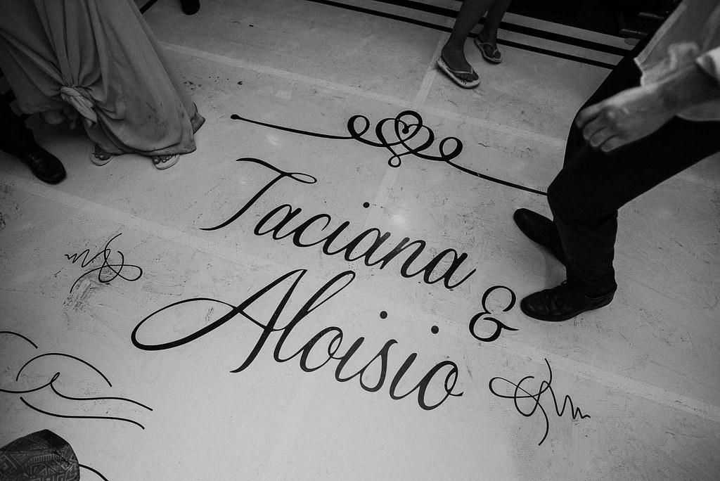 251_Taciana+Aloisio_BaixaRESBlog