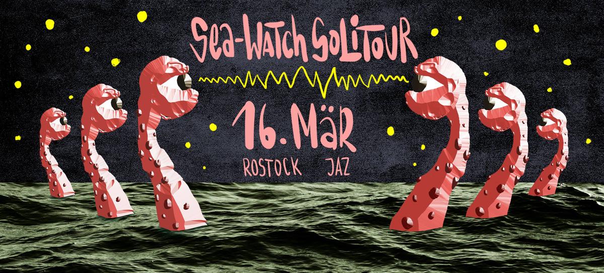 SeaWatchSoli_160318_Jaz