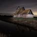 Romney Marsh by - Andy Gardner -