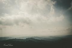 picu-sol-gijon-asturias-vista-aerea-parapente-xixon-12