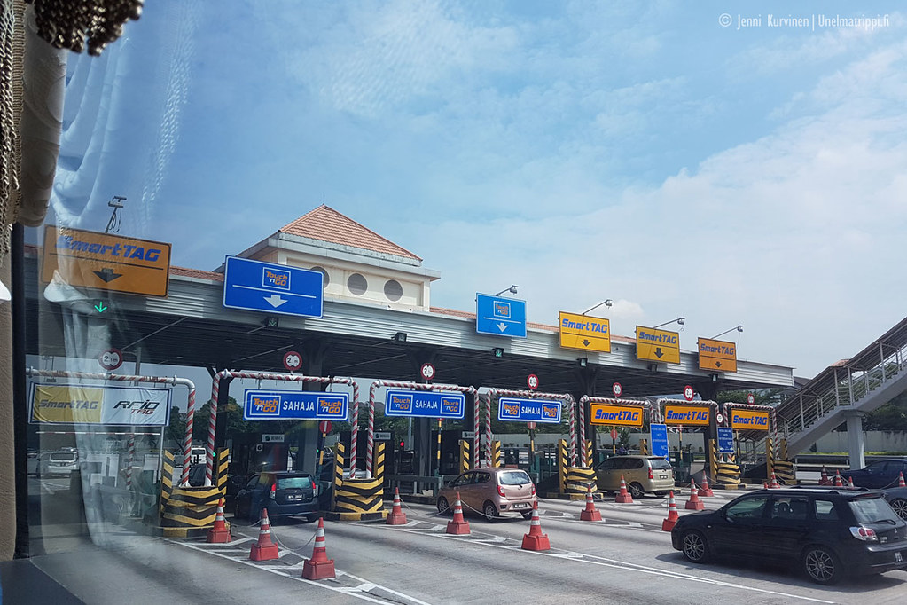 20180225-Unelmatrippi-Bussi-Malesia-Singapore-120533