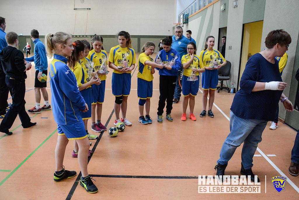 20180303 Laager SV 03 Handball wJD - Doberaner SV (116).jpg