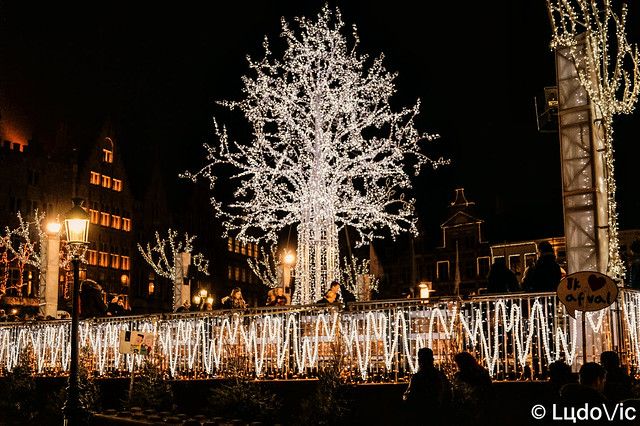 A night in Bruges (13)