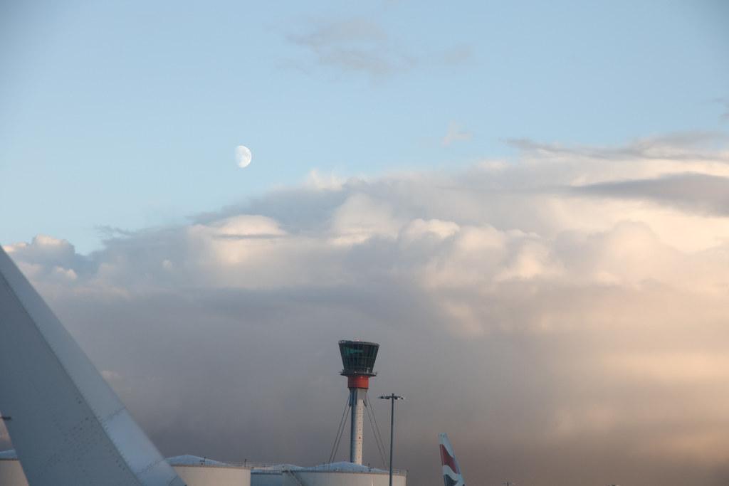 Tav Airport Hotel Istanbul Directions