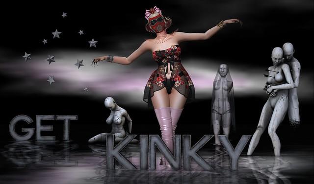 Let's Get (Kinky)_015