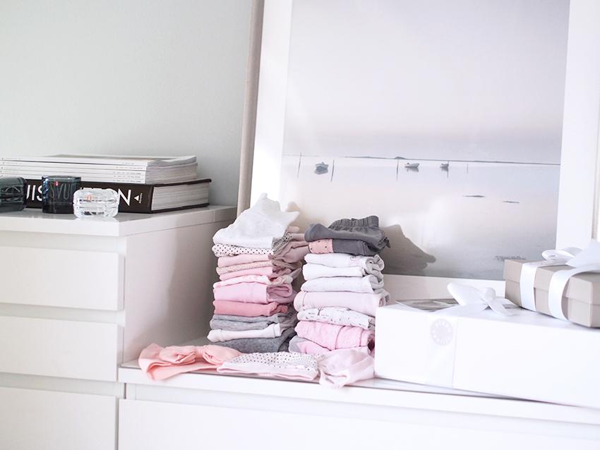 Vauvan-vaatteet-Veera-blogi-1
