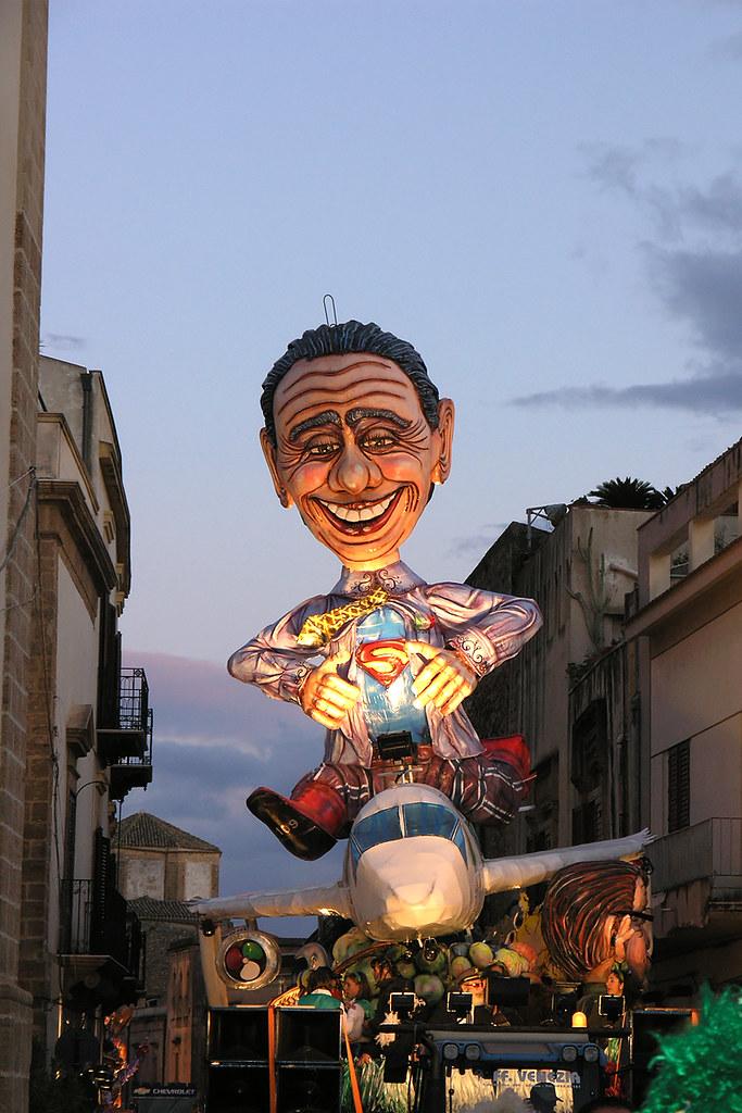 Sciacca2009 (2)