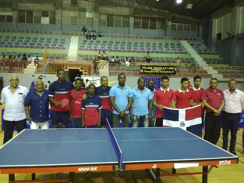 Intercambio Haiti-Dominicana (1)