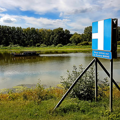 EU-France.49.Maine-et-Loire
