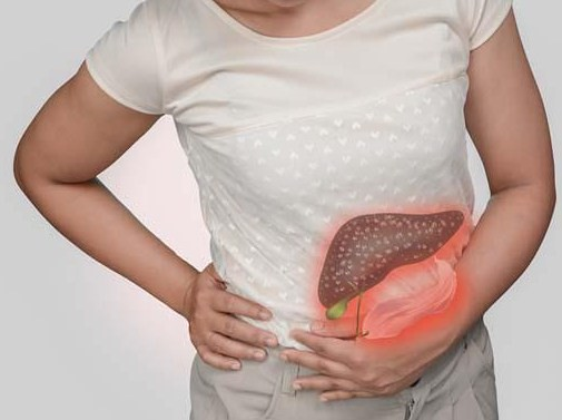 Tanaman Obat Untuk Sirosis Hati