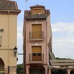 Teléfono del Ayuntamiento de Aldea Real