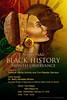 Blackhistory2018 flyer