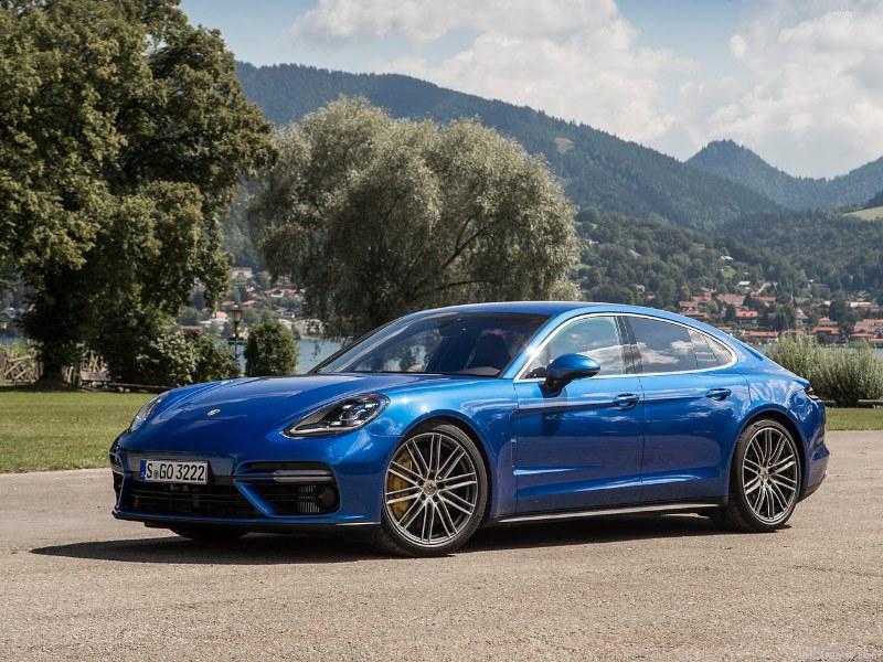 Porsche-Panamera-2017-1280-06