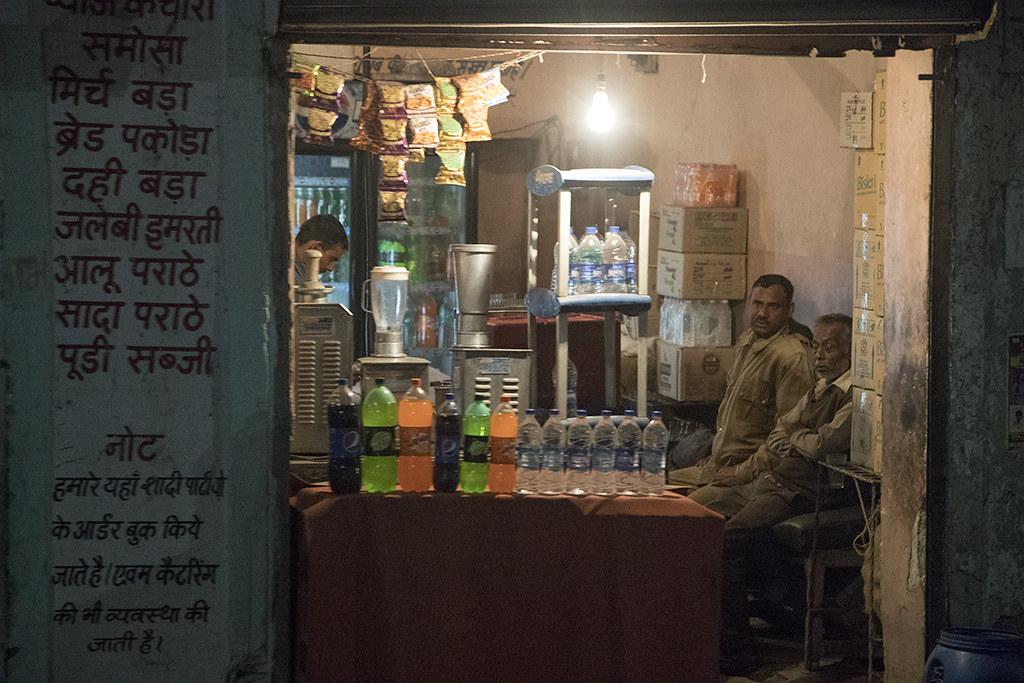 Jaipur.