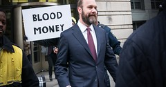 Rick Gates, Trump Campaign Aide, Pleads Guilty in Mueller Inquiry and Will Cooperate via JW_BM