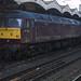 47804 at Ipswich